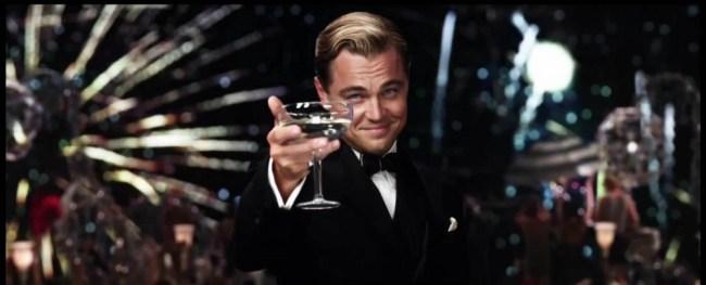 the-great-gatsby-film-trailer-ay_100151726-e1357125462379